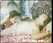 Bhoot hi bhoot b grade movie first night scene,post full uncensored move or original movie name... from indian xxx fuck vid