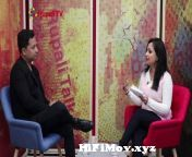 Clip from Rupali TV's interview with singer, songwriter and activist Pritom Ahmed [u00e0u00a6u00aau00e0u00a7u008du00e0u00a6u00b0u00e0u00a7u0080u00e0u00a6u00a4u00e0u00a6u00ae u00e0u00a6u0086u00e0u00a6u00b9u00e0u00a6u00aeu00e0u00a7u0087u00e0u00a6u00a6]<br/><br/>Recorded: 24 November 2018<br/><br/>u00c2u00b7 KAR JONNO [u00e0u00a6u0095u00e0u00a6u00beu00e0u00a6u00b0 u00e0u00a6u009cu00e0u00a6u00a8u00e0u00a7u008du00e0u00a6u00af]<br/>u00c2u00b7 BHALO THEKO [u00e0u00a6u00adu00e0u00a6u00beu00e0u00a6u00b2u00e0u00a7u008b u00e0u00a6u00a5u00e0u00a7u0087u00e0u00a6u0095u00e0u00a7u008b]<br/>u00c2u00b7 KANSAT [u00e0u00a6u0095u00e0u00a6u00beu00e0u00a6u00a8u00e0u00a6u00b8u00e0u00a6u00beu00e0u00a6u009f]<br/><br/>Rupali TV Website<br/>u00e2u0096u00ba https://RupaliTV.com<br/><br/>Rupali TV on Dailymotion<br/>u00e2u0096u00ba https://www.dailymotion.com/RupaliTV<br/><br/>Rupali TV on Facebook<br/>u00e2u0096u00ba https://www.facebook.com/RupaliTV